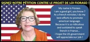 chat qui louche maykan alain gagnon francophonie